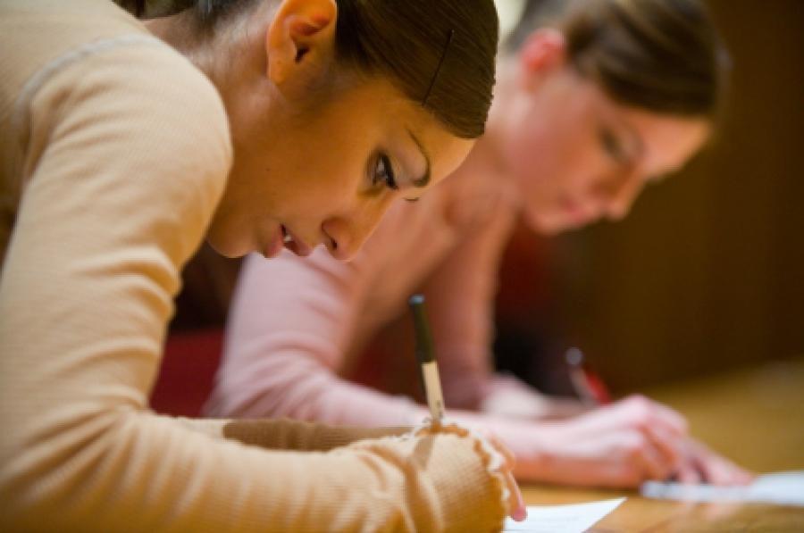 BAC : la philosophie, première épreuve du baccalauréat