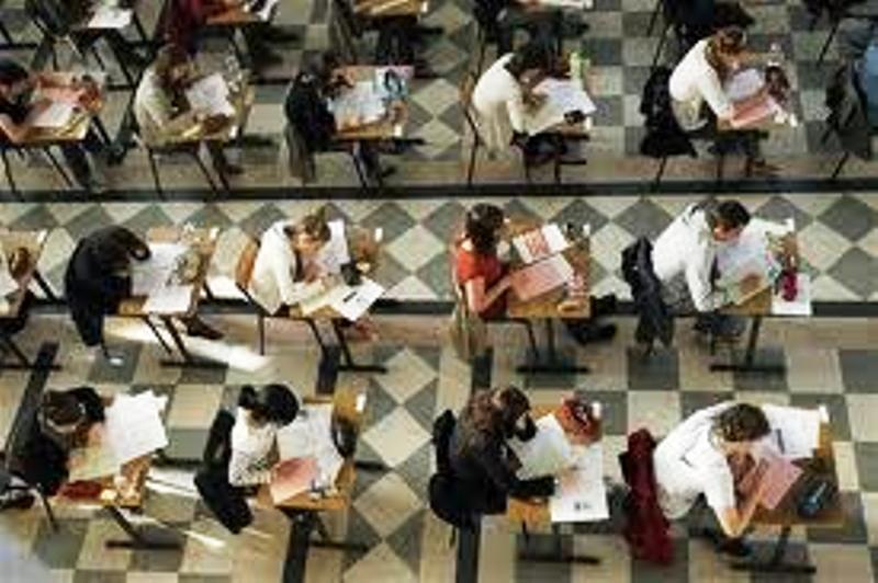 Résultats Bac 2012 Académie de Reims