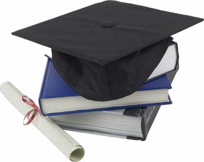 Résultats Brevet des collèges 2012 Académie de Poitiers