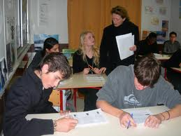 Comment organiser ses révisions pour le Bac 2012 ?