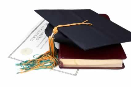 Résultats Bac 2012 Académie de la Martinique