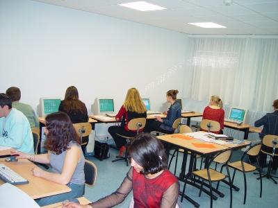 Résultats bac 2012 Académie de Poitiers